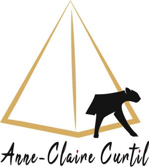 Anne Claire Curtil