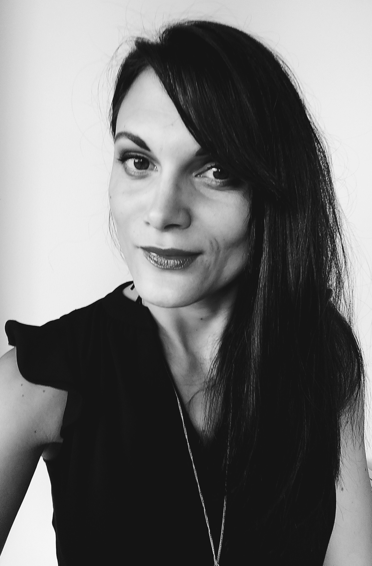 exploiter son plein potentiel et réussir sa vie une photo d'Anne-Claire Curtil life coach à votre écoute