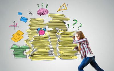 Les 3 principes de base pour Apprendre à mieux Gérer son Temps au quotidien