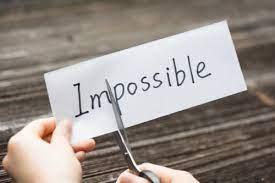 5 étapes pour Transformer ses Croyances limitantes et s'autoriser à Vivre ses Rêves