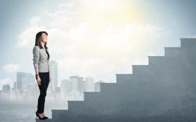 Les 7 astuces pour Adopter de nouvelles Habitudes